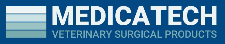 MedicaTech